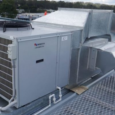 Commercial Air Con21 650x406 400x400 1